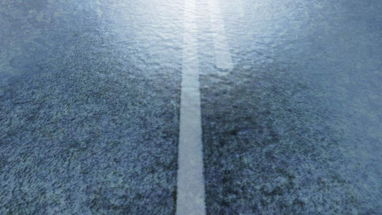 icy-roads-mvm-closed